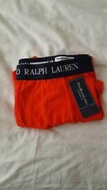Polo Ralph Lauren boxer xl
