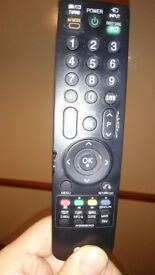 lg26lh2000 za TV