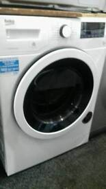 Wash and dryer Beko 7kg New never used offer sale £215