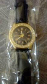 Brand new lovely watch