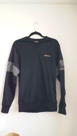 Ellesse Sweatshirt Small/Medium