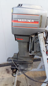 outboard out board
