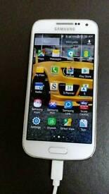 GALAXY S4 MINI. 8GB.LTE4G. QUAD CORE.!!!