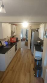3 bedroom house in Seaton Delaval