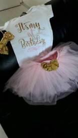 Birthday 3 Peice