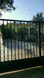 Holiday villa in spain chiva