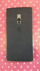 For sale. Oneplus 2