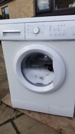 Washing machines removed/ Recycled and disposed of Free within 10 miles Burnley