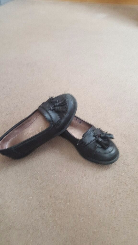 Girls (kids) size 10 shoes