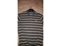*GENUINE* Mens Ralph LAUREN Polo shirt