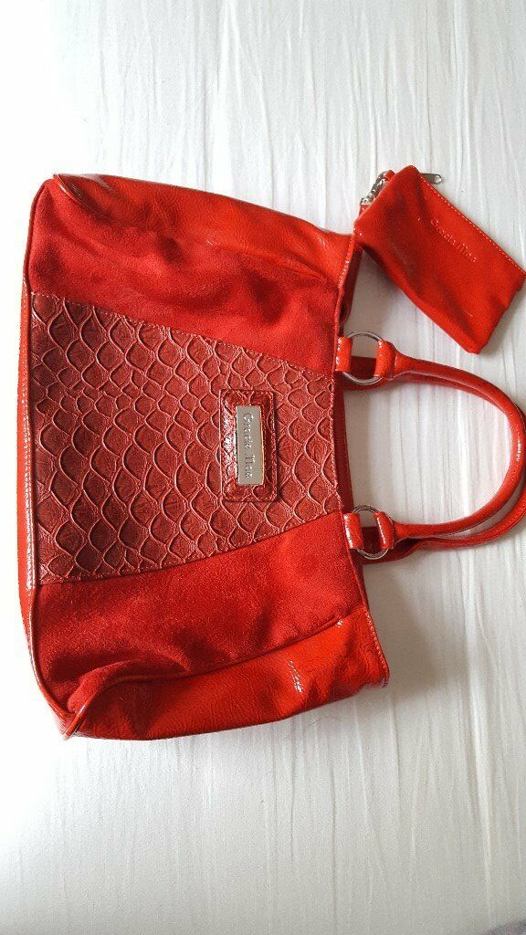 1a5b91ac8b02f Designer hand bags gracie mae and casa Di borse