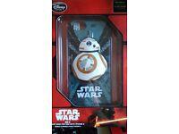 iPhone 6 Star Wars Case