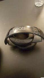 Beats Studio by Dre Headphones
