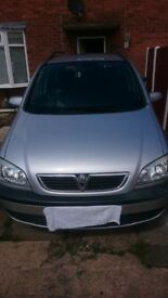 Car sale or swap