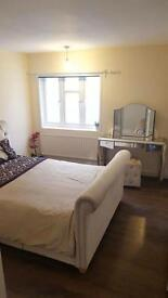 2 Bedroom London Wembley wants 3/4 bed Luton