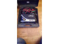 Megger MFT1553 Electrical Tester