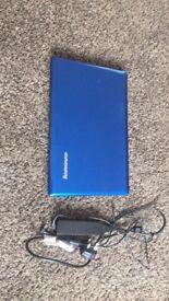 """Lenovo G580-2689 15.6"""" Windows 8"""