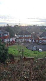 Birmingham - 31% Below Market Value Refurbishment Opportunity - Click for more info