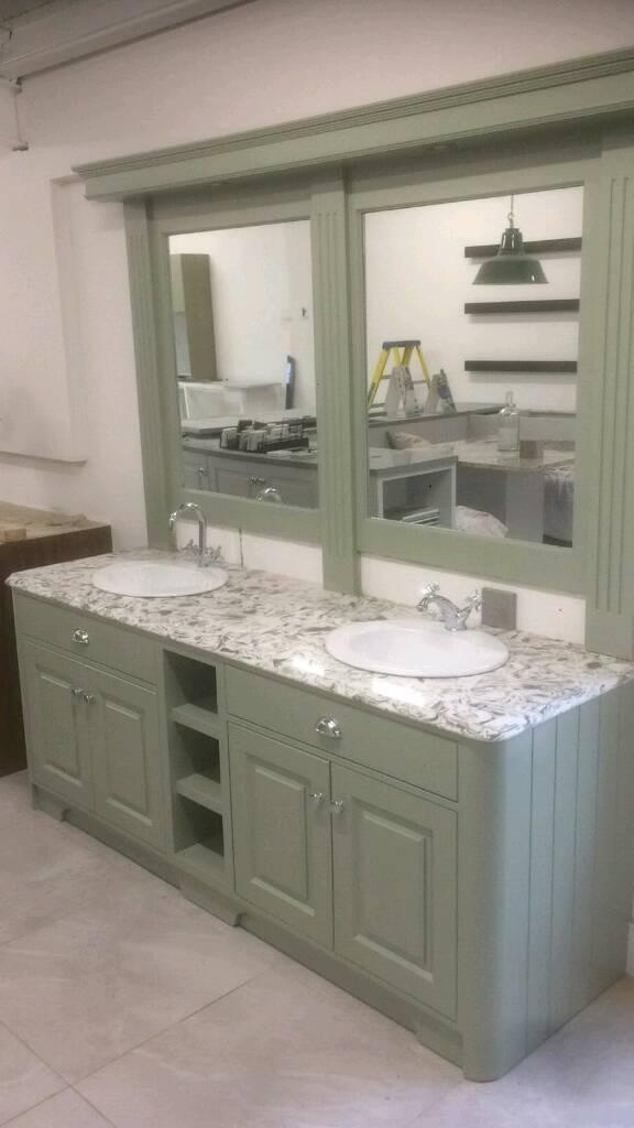 Vanity Units Granite Kitchen Worktops Floor And Wall Tiles And