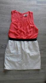 Dress Womens size 14 NEXT