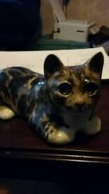 Winstanley tabby cat size 4