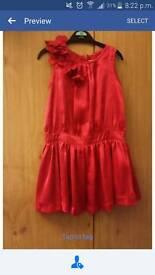 Girls 2-3 dresses