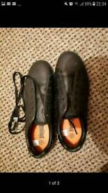 Brand new men's shoes size 8 (Buy one get one free) All size 8