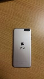 IPOD TOUCH FOR SALE £40 O.N.O NEEDS UNLOCKED AND RESET NO CHARGER