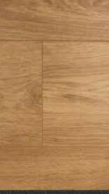 oak 8mm laminate flooring