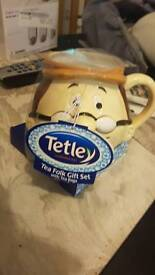 tetleys tea folk