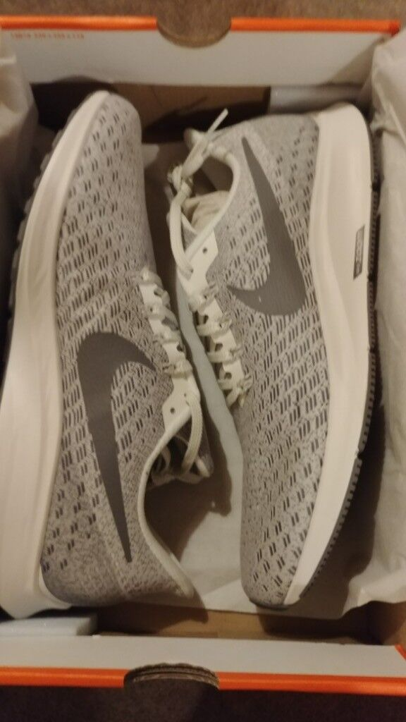 huge selection of 1da67 4e087 Nike Air Zoom Pegasus 35 Size 9 Men's Running Shoe | in Cambridge,  Cambridgeshire | Gumtree