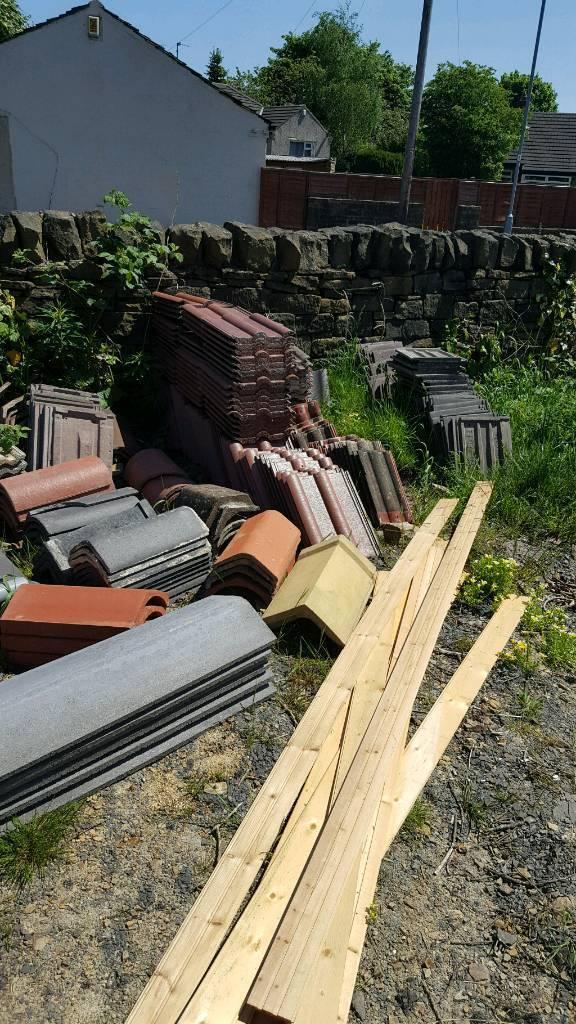 Roofing gear & Roofing gear | in Halifax West Yorkshire | Gumtree memphite.com