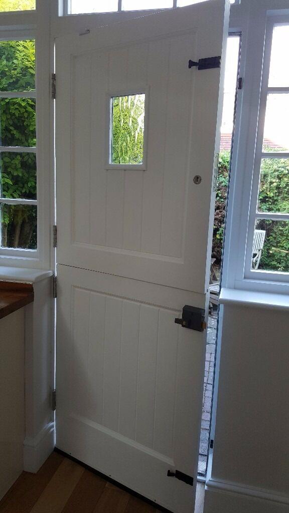 Stable Door Hinges Amp Barn Door Strap Hinges Design