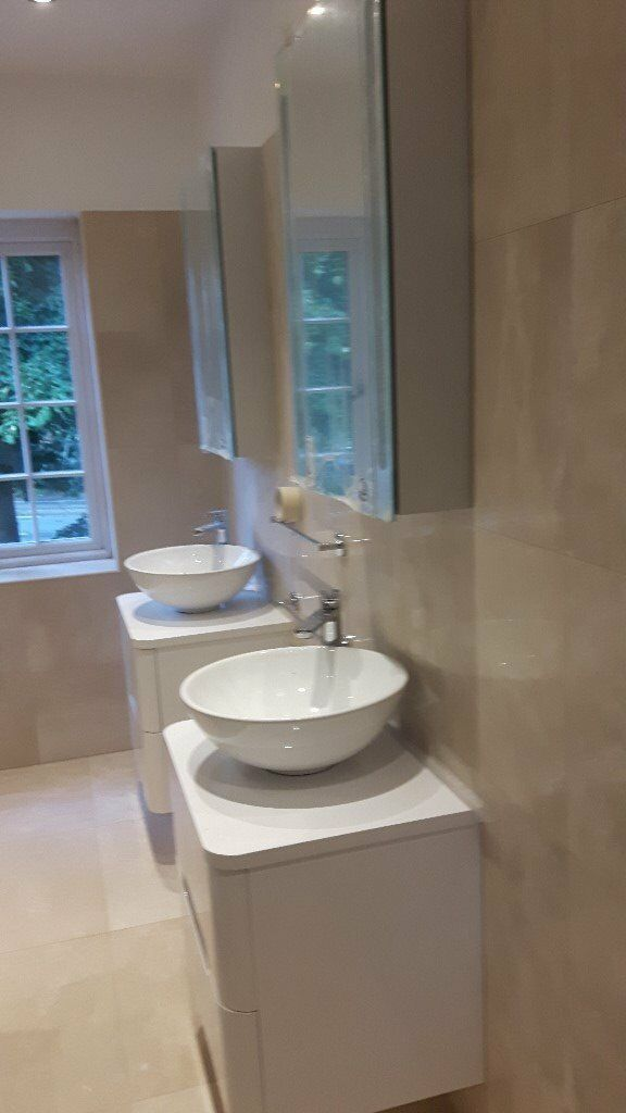 HIGH QUALITY BATHROOM U0026 KITCHEN FITTERS. BASED IN SLOUGH
