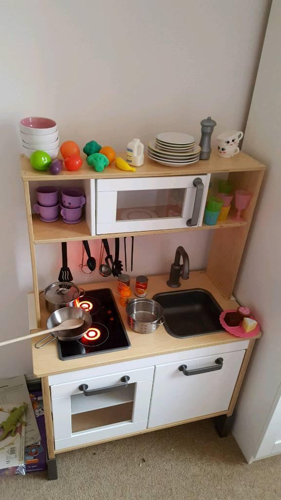 Genial Kids Ikea Kitchen