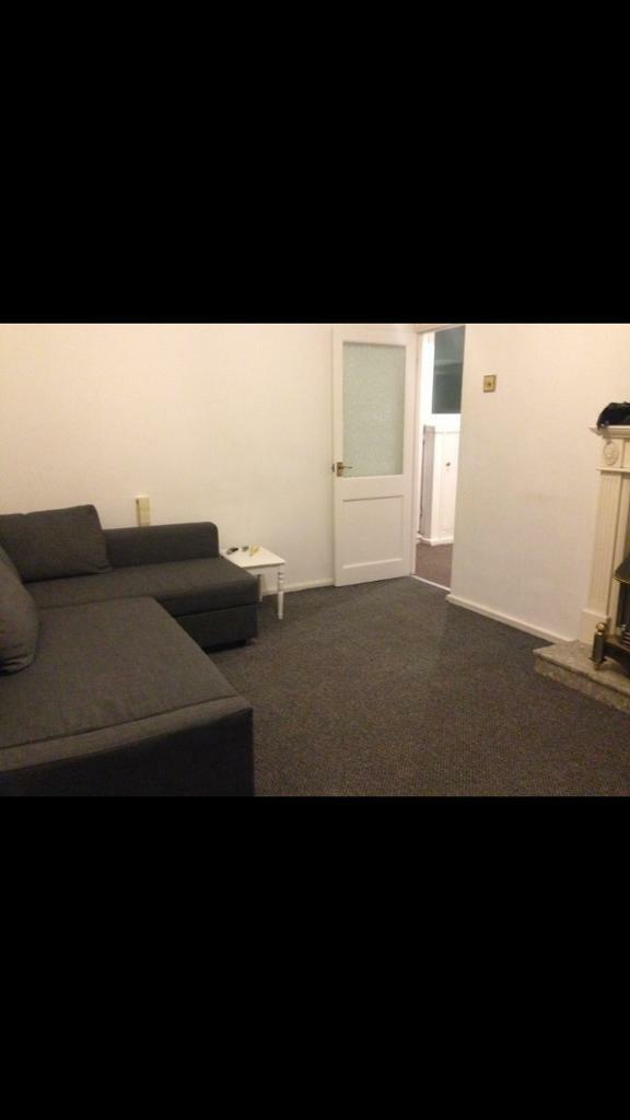 1 Bedroom Flat For Rent In East London, Stepney Green, Mile End, Whitechapel