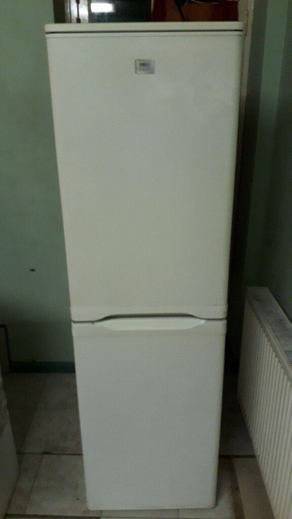Electrolux Fridge Freezer Nice Ideas