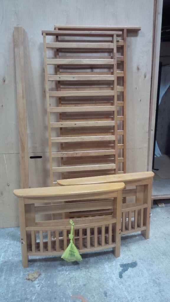 Futon Company Sofa Frame