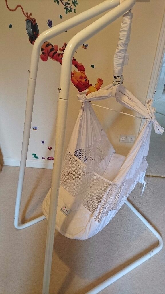 amby natures nest baby hammock amby natures nest baby hammock   in bicester oxfordshire   gumtree  rh   gumtree