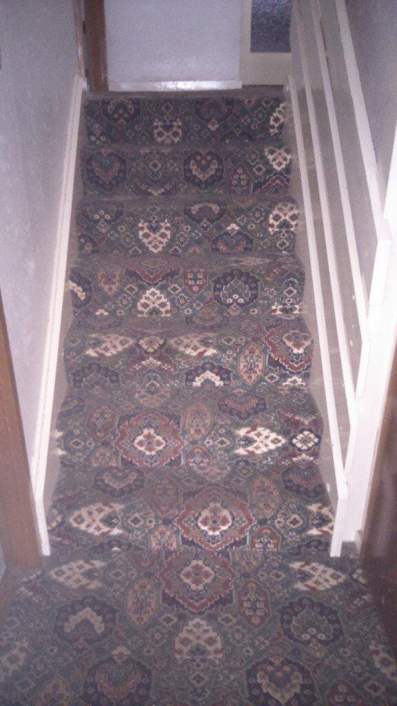 Stair U0026 Landing Carpets, Living Room Carpet And Bedroom Carpet   Good  Quality Patterned