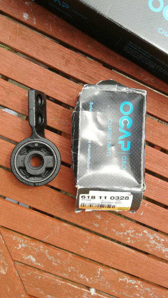 Euro Car Parts Milton Keynes >> Bmw Z3 Lh Wishbone Bush Lollipop In Milton Keynes