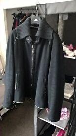 mens coat for sale