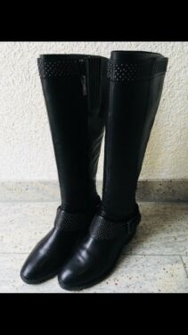 low priced 3e97c 6b2c1 Jette Joop Stiefel