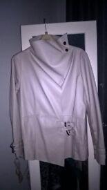 girls trendy jacket