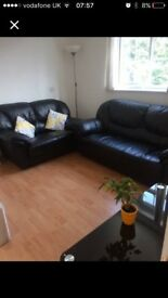 Beautiful Bright Double Room For Rent Edgware