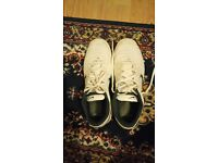 Nike sports shoes (trainer) for sale