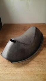 Ikea rocking seat