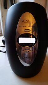 Wine Cooler/ Warmer by Wine Essentials