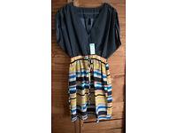 Verdo Moda Dress