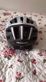 NEW Cycling Helmet